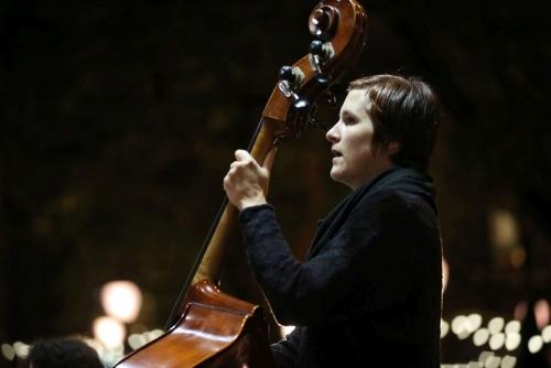 Tanja Silcher