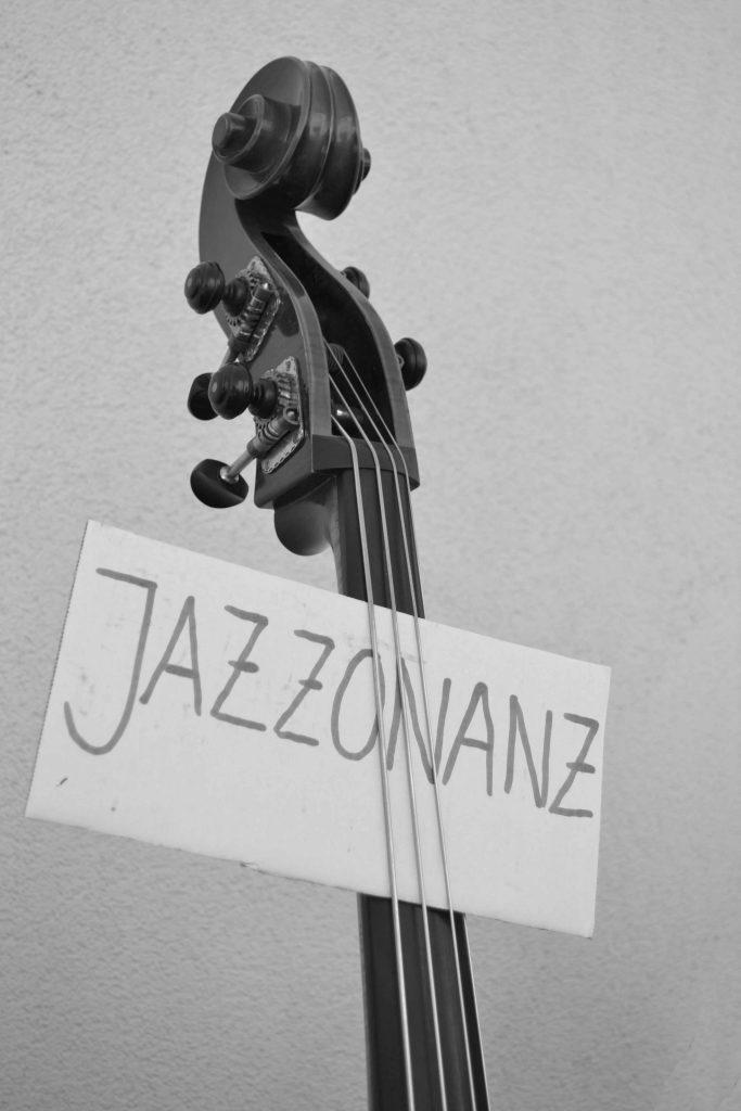 Jazzonanz